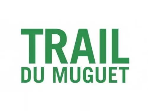 trail muguet