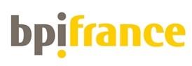 06012017_bpi_france_reprend_la_gestion_des_garanties_publiques_2_01