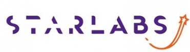 logo_starlabs1