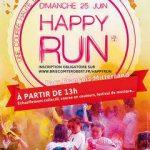 happy-run-150x150site
