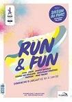 run-and-fun 2