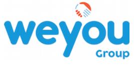 2020-08-17 12_31_35-Weyou Group - Organisateur de salons professionnels