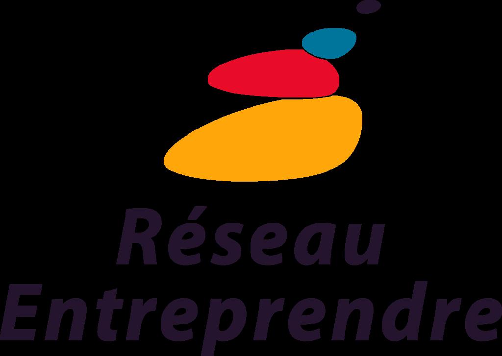 Logo_vertical_re_couleur
