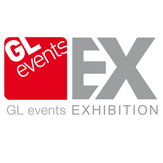 GL Events Exhibition